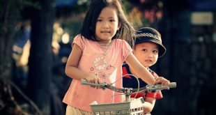 Procedures for Child Custody in Thailand